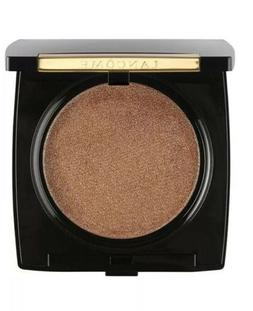 NEW Lancome Dual Finish Highlighter 04 Dazzling Bronze 18oz