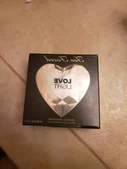 NEW Too Faced Love Light Prismatic Highlighter BLINDED BY TH