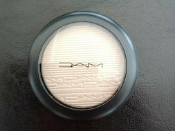 NEW MAC Extra Dimension Skinfinish Double gleam Highlighter