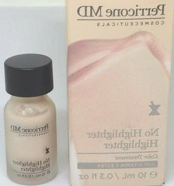 PERRICONE MD NO HIGHLIGHTER HIGHLIGHTER COLOR TREATMENT VITA