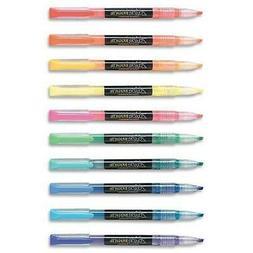 pen zazzle fluorescent highlighter 71110
