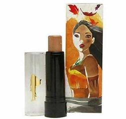 pocahontas dare to dream wild spirit luminizer
