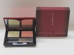 Pola Vivoke Face Color Highlighter .19 oz / 5.6 g New In Box