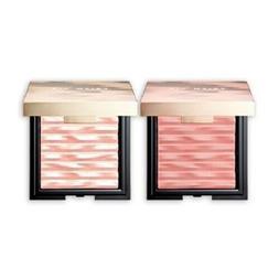 Prism Air Blusher & Highlighter / Korean Cosmetics