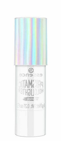 Essence Prismatic Hololighter Stick 6g - 10 Be unique be a u