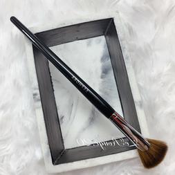 SEPHORA PRO #62 Fan Highlighter Brush, highlighter blush con