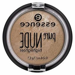 essence | Pure NUDE Highlighter, 10 Be My Highlight | Natura