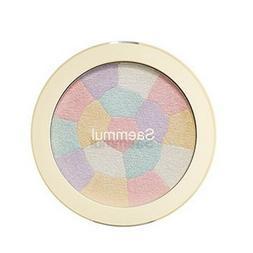 Saemmul Luminous Multi Highlighter 8g