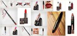 SALE! Luminess Lip Stain/Lipstick/Liners/Mascara/Highlight Y