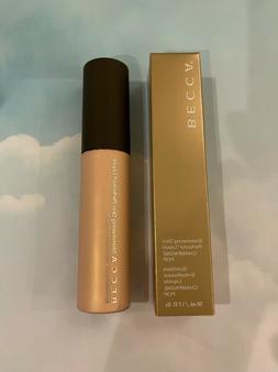 BECCA Shimmering Skin Perfector Liquid Highlighter NIB 1.7 o