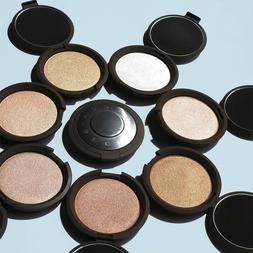 Becca Shimmering Skin Perfector Pressed Highlighter -*CHOOSE