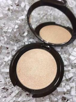 BECCA Shimmering Skin Perfector Pressed Highlighter MOONSTON