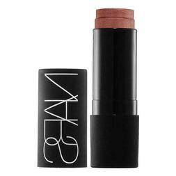 Nars ST. BART'S Multiple Bronzing/Highlighting Stick - Disco