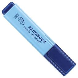 STAEDTLER Textsurfer Classic Highlighter - Turquoise
