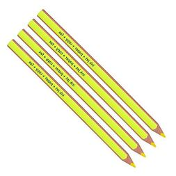 Staedtler Textsurfer Dry Highlighter Pencil 128 64 Drawing f