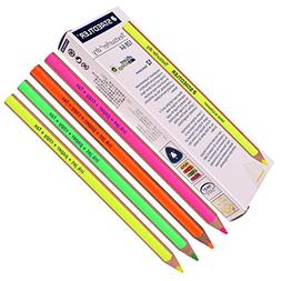 Staedtler Textsurfer Dry Highlighter Pencil 128 64-fn Drawin