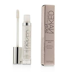 UD Naked Skin Highlighting Fluid - Luminous