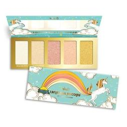 RUDE? Unicorn Fantasies - Highlight Palette