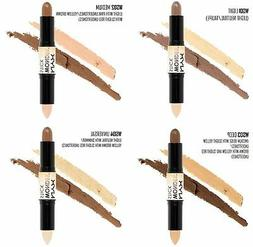 NYX Wonder Stick Highlight and Contour Stick *Choose any 1 c