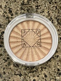 OFRA x NikkieTutorials Highlighter GLOW GOALS 0.35oz 10g Ful